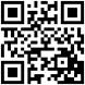 成都联发恒达机械有限公司网站手机版